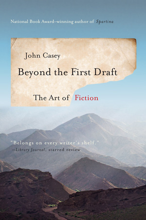 beyond the first draft pbk layout 2.indd